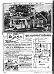 sears kit house plans people used to order sears home kits from a catalog in