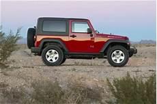 jeep 2 8 crd fiabilité fiche technique jeep wrangler 2 8 crd 200ch bva l