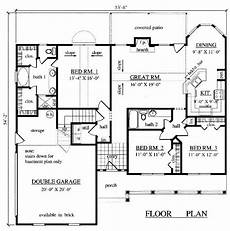 15000 sq ft house plans 1500 sq ft house plans 15000 sq ft house house plan 1500