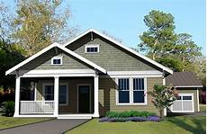 bungalow house plans with attached garage plan 50132ph cozy bungalow with attached garage