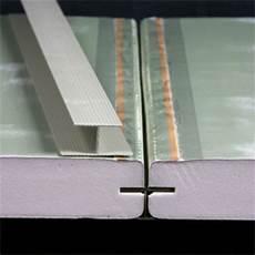 panneaux d isolation thermique en mousse polyur 233 thane pour