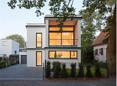 Haus He Klassische Stadtvilla In Bergisch Gladbach