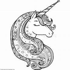 mandala coloring pages unicorn 17978 free to zentangle unicorn coloring pages coloring coloringbook co animal coloring