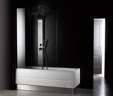 doccia in vasca da bagno vasca da bagno combinata con box doccia quot quot