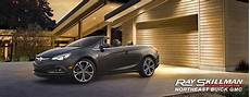 Buick Dealers Indiana by Buick Cascada Greenfield Indiana