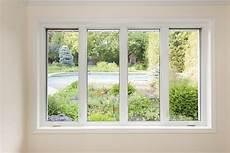 Neue Fenster Die Beste Veglasung Optimale Rahmen Und