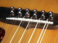 Mcconville Guitars Guitar Repair And Design Courses