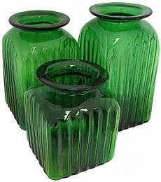 green canisters kitchen blown glass canisters collection bone kitchen canister gkc012