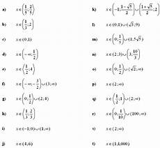 solving exponential and logarithmic equations worksheet the best worksheets image collection