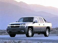 blue book used cars values 2004 chevrolet avalanche 2500 instrument cluster 2002 chevrolet avalanche 1500 pricing ratings reviews kelley blue book