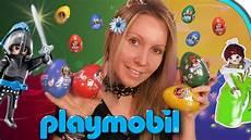 Playmobil Ausmalbilder Ostern Playmobil Ostereier Rewe Alle Farben Sammelfiguren Zu