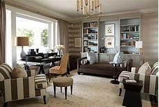 wohnzimmer streichen ideen streifen home d 233 cor trend how to paint stripes on walls