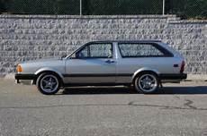 buy car manuals 1991 volkswagen fox user handbook 1988 vw fox wagon 67 373 miles hard to find volkswagen for sale photos technical