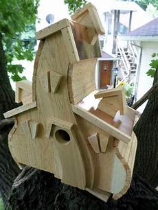 cedar bird house plans cedar birdhouse copper birdhouse birdhouse by
