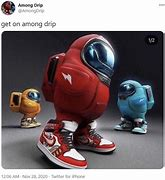 Image result for You+Get+One+Meme