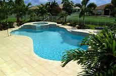 pool resurfacing concrete pool finishes florida