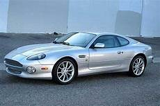 the cheapest aston martin db7 autotrader is just