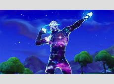 Fortnite Galaxy Skin Wallpapers   Wallpaper Cave