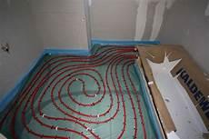 chauffage au sol electrique chauffage electrique au sol