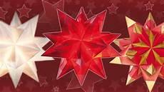 ideen mit herz origami bascetta