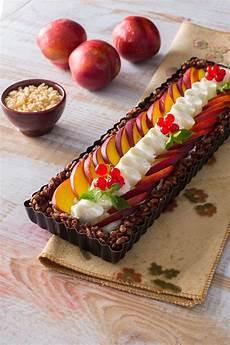torta pasticciotto fredda ricette ricette dolci e dolci torta fredda di ricotta ricetta idee alimentari ricette dolci senza cottura