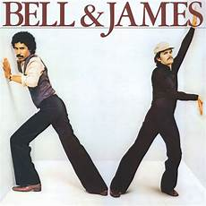 living it up bell bell cd album at discogs