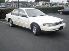 how cars work for dummies 1993 nissan maxima engine control 1993 nissan maxima for sale in richmond ca salvage cars
