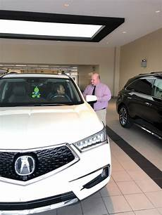 service parts department columbia acura dealer in columbia sc new and used acura