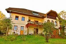 Hotel Bollants Im Park H 244 Tel Boutique Bad Sobernheim Page