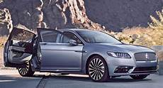 2020 the lincoln continental place your order for the 2020 lincoln continental coach