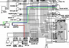 73 240z Wiring Diagram Aio Wiring Diagrams