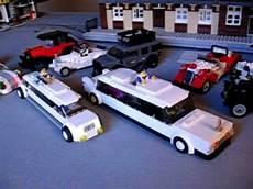 Lego City Neue Autos F 252 R Die Lego Stadt Teil 2
