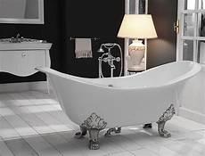 vasche da bagno in ceramica le novit 224 di olympia per il cersaie 2013 nuova vasca da