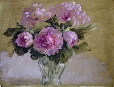 fiori in pittura fiori dipinti