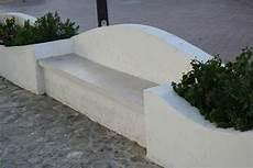 panchine in muratura panchina in muratura muratura