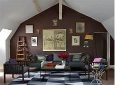 Die Besten 25 Wandfarbe Braun Ideen Auf