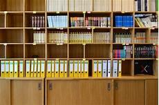 aktenregal im arbeitszimmer referenzen und projekte