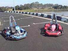 karting le mans le mans go kart hire in dandenong south melbourne vic