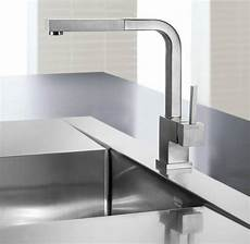 pictures of kitchen sinks and faucets kitchen sink faucet indispensable a modernity interior design inspirations