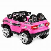 BestChoiceProducts Best Choice Products 12V Kids RC