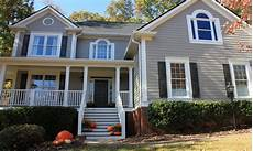 sherwin williams exterior paint color ideas sherwin