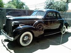 1938 Buick Images - 1938 buick special coupe for sale buick roadmaster 1938