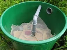Teich Selber Bauen - mensch tier natur wissen hilft sch 252 tzen teichfilter