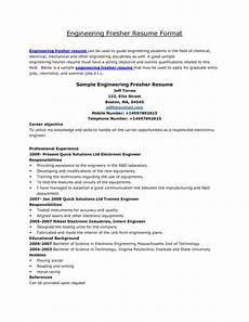 cover letter for fresh graduate electronic engineer