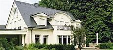 Was Kostet Eine Dachsanierung