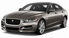 2017 jaguar xe base 2 0 price in uae specs review in