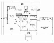 polynesian house plans hpm honokaa packaged home floorplan luxury homes dream