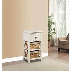 Bathroom Table Storage by Pulaski Furniture Basket Bathroom Storage Wood Cabinet In