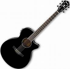 top acoustic guitars the best acoustic electric guitars 300 500 2018 gearank