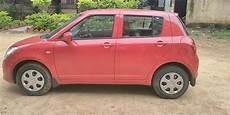how petrol cars work 2005 suzuki swift security system used maruti suzuki swift 2005 2010 vxi abs 2008 petrol variant in bangalore autoportal
